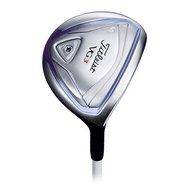 VG3 Fairway Women's