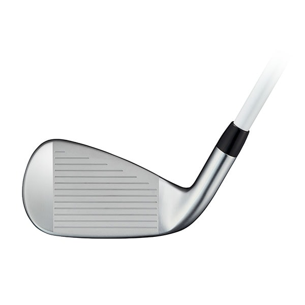 VG3 Irons Type-D Women's フェース