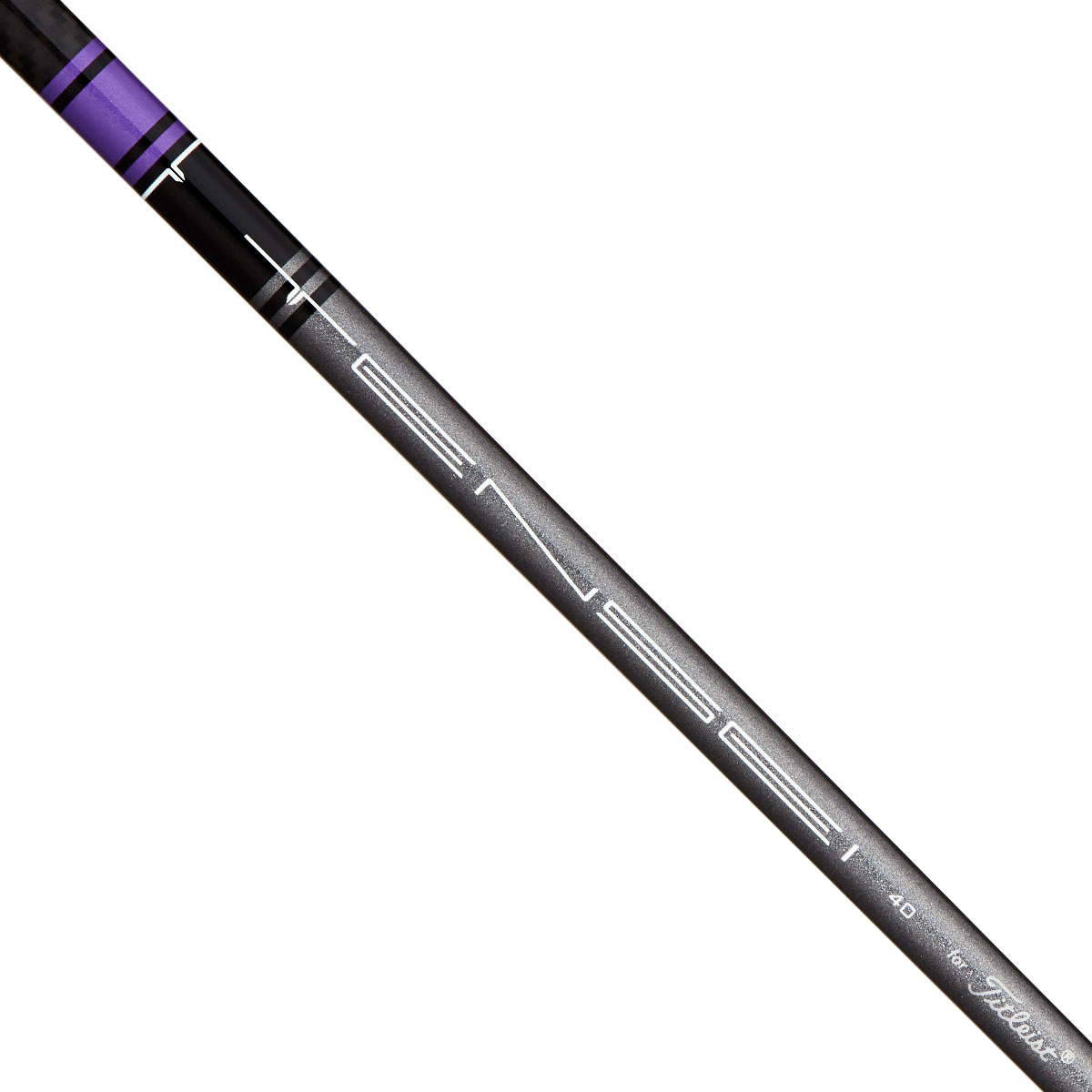 Titleist Tensei Purple 40