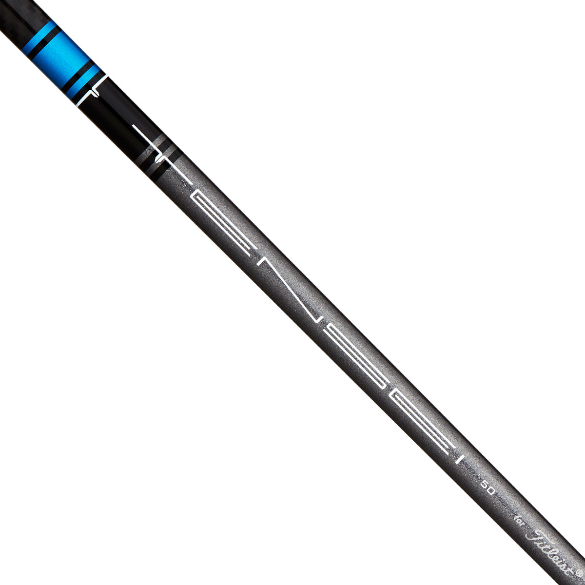 Titleist Tensei Blue 50