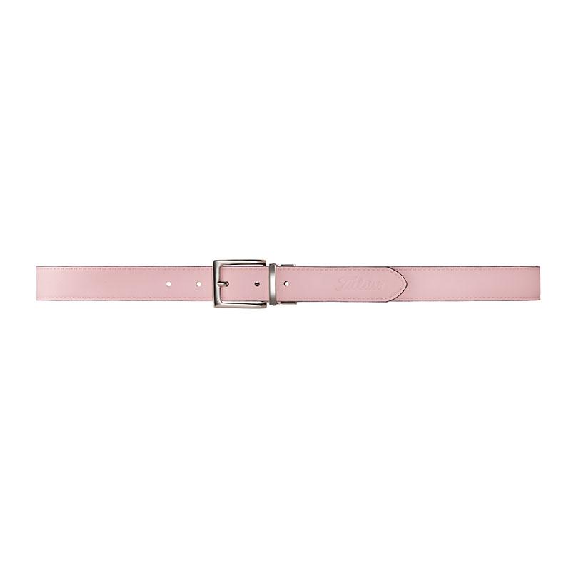 裏:ピンク