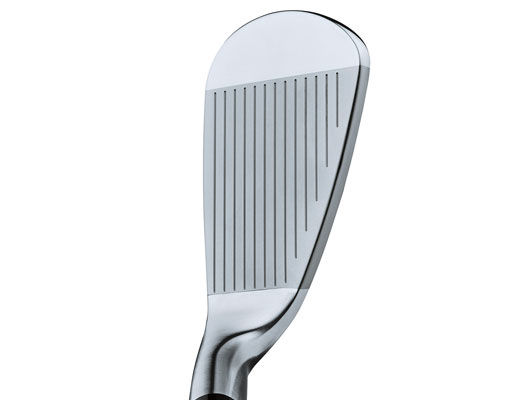 716 MB Pitching Wedge (�A�h���X��)