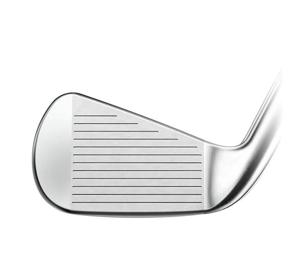 T200 Irons by Titleist Face Image