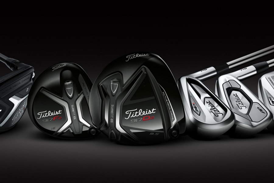 an overview of golf clubs Amazoncom : ping thrive teen complete golf sets,  will suit her for 2 years before she needs women's clubs read more one person found this helpful helpful.