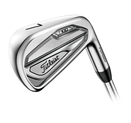 Titleist T100 Golf Club Iron