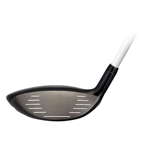 VG3 Fairway Metals Women's フェース