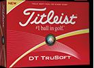 DT TruSoft