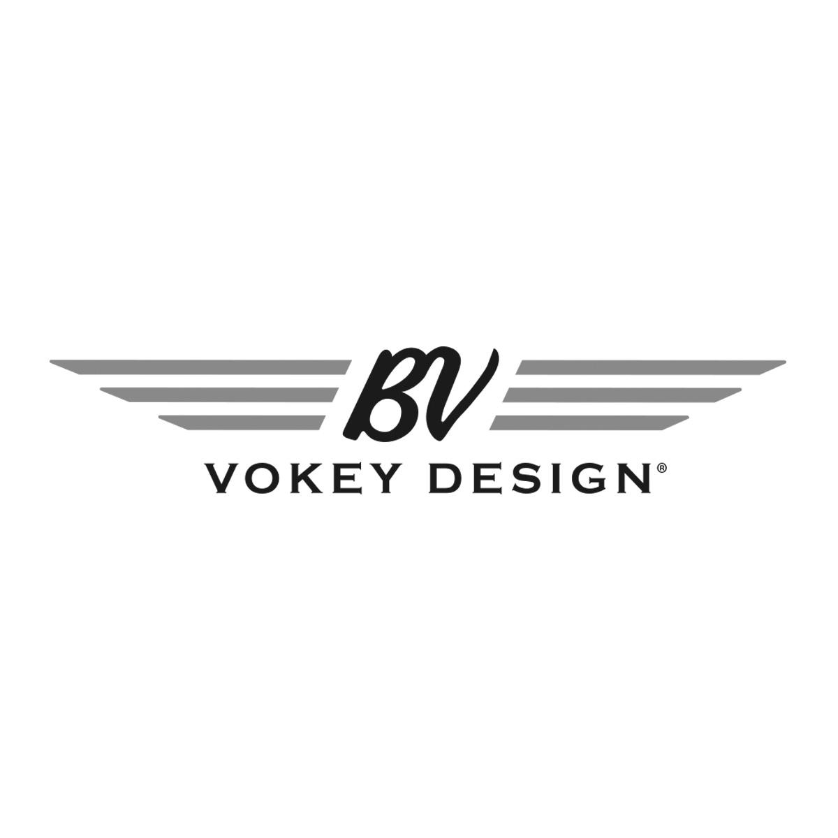 ボーケイ・デザイン・TVD